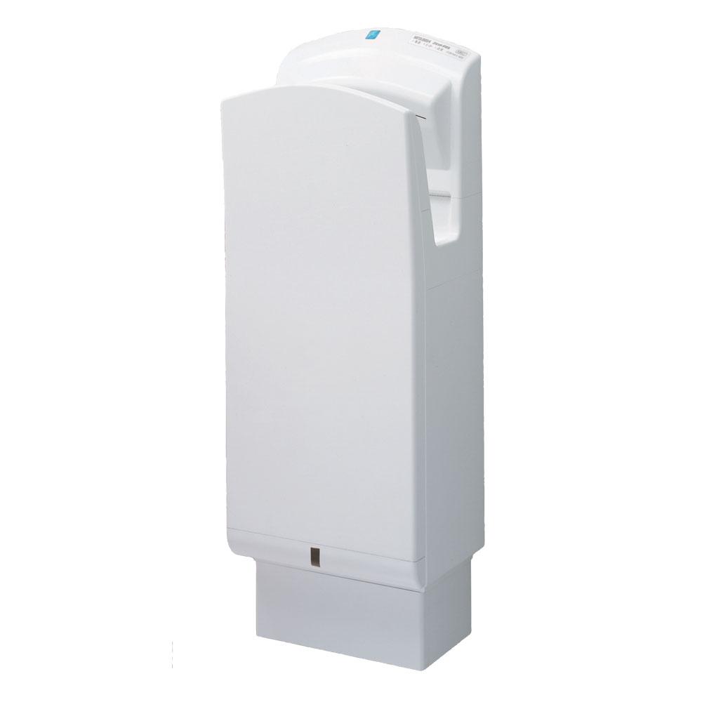 Mitsubishi Dryer: JT-SB216ESH : High Speed Hand Dryer // Mitsubishi Electric